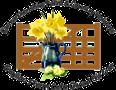CFCHG logo